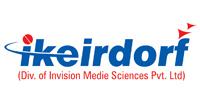 logo -ikeroirdorf